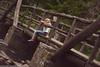 GATE 2016: Wrye Cosplay (BitterSweet Cosplay Photography) Tags: anime gate cosplay tuka