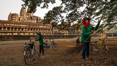 Angkor Wat DSC03586