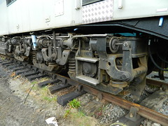 56097_details (44) (Transrail) Tags: grid diesel locomotive coal brel railfreight class56 56097 type5