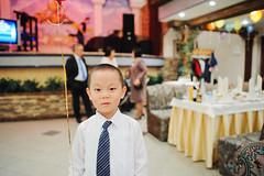 DSC_0061-Edit (wedding photgrapher - krugfoto.ru) Tags: