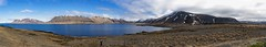 On the way to Grundarfjörður... (Rkitichai) Tags: panorama landscape iceland outdoor roadtrip wanderlust naturephotography grundarfjörður travelphotography landscapephotography travelnutzmn fbmetravelnutzrpt