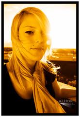 Kyra Krista: Orlando Beauty (AJ Hége Photography) Tags: camera longexposure art beauty night digital canon fire eos rebel orlando experimental artistic florida trails fisheye flame firespinning poi inferno digitalcamera krista lighttrails blaze dslr kyra glowsticks greenway spinners lightdrawing worldonfire t2i canonrebelt2i kyrakrista ajhege spinsessions