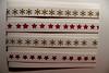 DSCN9902 (Kopiowanie) (atka.no) Tags: christmas cards quilling