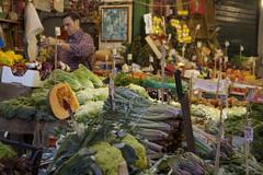 elogio della Vucciria (Beppe Modica) Tags: palermo aforisma guttuso mercatodellavucciria