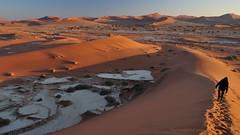 Dunes of Sesriem-Sossusvlei NP | 16