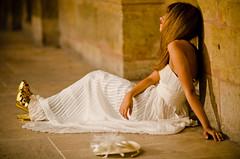 The wedding is over (Alexandre Moreau | Photography) Tags: weddingphotography nikkor85mmf14 nikonspeedlightsb900 nikond7000 theweddingisover symphonieféminine alexandremoreau|photography