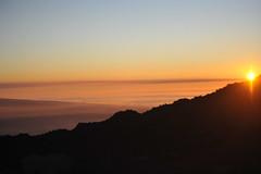 Mauna Kea Sunset4