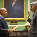 "William Rota Swearing-In • <a style=""font-size:0.8em;"" href=""https://www.flickr.com/photos/28232089@N04/6437012799/"" target=""_blank"">View on Flickr</a>"