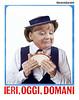 Merkel (domani) (edoardo.baraldi) Tags: bce merkel eurobond