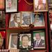 Presidents of Somaliland