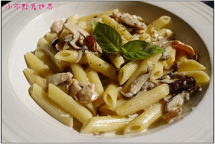 威尼斯義大利餐廳Venice Cookshop