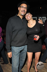 DSC_8509 (Assorted Flavors Entertainment) Tags: from work every after friday tgif katra 511pm 102811