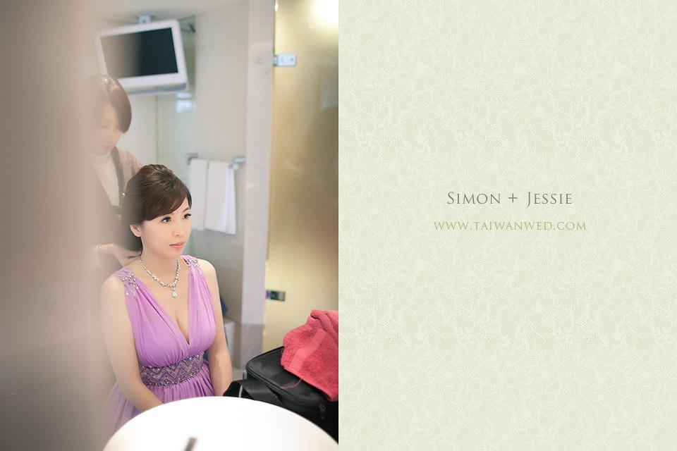 Simon+Jessie-050