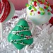 "Christmas Cake Pop Assortment • <a style=""font-size:0.8em;"" href=""https://www.flickr.com/photos/59736392@N02/6472522089/"" target=""_blank"">View on Flickr</a>"