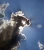 Serie Ciel (arnomade) Tags: sky cloud suisse ciel gr nuage stmoritz cumulushumilis