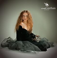 Rolleiflex (vineetsuthan) Tags: fashionphotographer nikond700 vineetsuthan