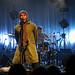 Beady Eye, 9:30 Club, Washington, DC © urbandispute