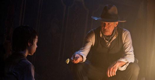 Filme : Cowboys & Aliens Cenas e Fotos 89 - Ação Bons Filmes Online