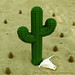 "LEGO Cactus • <a style=""font-size:0.8em;"" href=""http://www.flickr.com/photos/44124306864@N01/6486432839/"" target=""_blank"">View on Flickr</a>"
