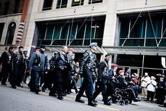 Souviens. (tamara mann) Tags: military ottawa ceremony 5d remembranceday veteran veteransday yow 2011 canonef1635mmf28lusm canonef85mmf12liiusm