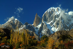 International Mountain Day - 11 December (Iqbal.Khatri) Tags: pakistan mountain day peak international valley hunza ladyfinger 11december northpakistan iqbalkhatri internationalmountainday gilgitbaltistan gettyimagespakistanq3 ustaadnadeemkhawar