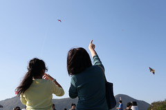 IMG_0704 (MonicaLeungPhotos) Tags: park kite water bay flying sunday hong kong clear monica oti leung ninepin navot hoory