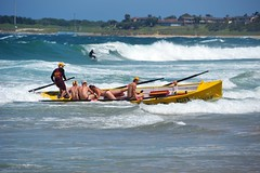 South Coast Surfboat Rd 1 2011 830A (Bulli Surf Life Saving Club inc.) Tags: surf australia bulli surfclub surflifesaving bullislsc southcoastsurfboatrd12011