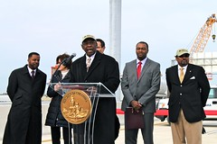 "DDOT Director Terry Bellamy • <a style=""font-size:0.8em;"" href=""http://www.flickr.com/photos/51922381@N08/6522230763/"" target=""_blank"">View on Flickr</a>"