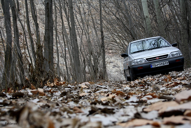 cars ford car saba pride iranian kia mazda 31 132 131 saipa صبا موتور ایرانی ماشین خودرو praid جنوبی مزدا پراید موتورز کره کیا سایپا