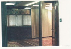 BBCA exec offices (Peter Newton, Assoc AIA, CSBA, PMP) Tags: religious salvationarmy stlouis missouri renovation washingtonuniversity stlouisuniversity kmox tenantimprovement commercialinteriors bankbuildingcorporation