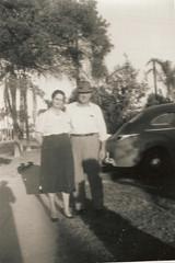 Lois (Nauman) & Frank Jennings