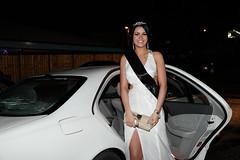 Miss West Lothian 2012 (Miss West Lothian) Tags: west miss 2012 lothian