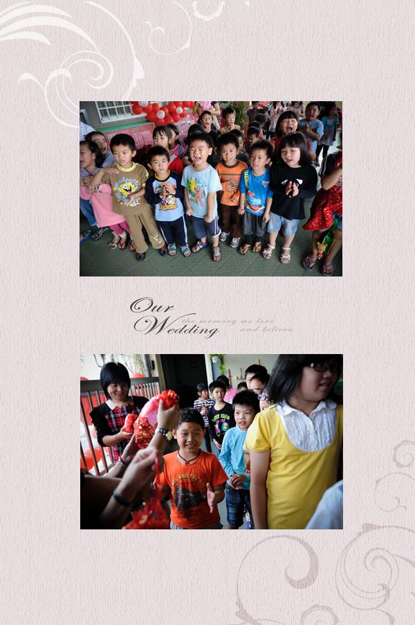20111119book43