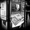 Headlines [85mm contest] (Luca Napoli [lucanapoli.altervista.org]) Tags: milan milano headlines squareformat lucanapoli 85mmcontest