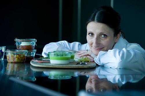 Restaurant bio Boco recommandé par lhôtel Gavarni sur Hoosta Magazine
