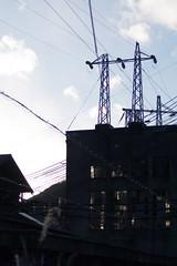 IMGP2430 (Sen in wandering) Tags: december k7 ashio 2011