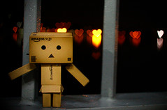 [Danboard] Woodland waterfront tour (HUANG.) Tags: cute love dan japan canon woodland toy nice amazon singapore tour power waterfront heart bokeh board mini jp co amazoncojp danboard danboardmini danboardtoy danboardfigure danboardamazon danboardcute
