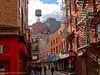 Doyers Street (scottdunn) Tags: ny newyork chinatown watertower doyersstreet ecosent case1704424513