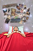 Day 365/365- Goodnight 365 (EMIV) Tags: sleeping canon photo bed montage 5d dreamy 365 vivitar 430ex 35l 285hv cybersync