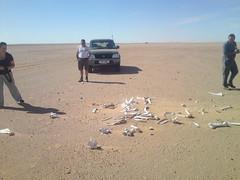 DSC00457 (Trackasylum) Tags: sahara morocco western overland waypointtours