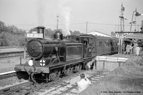 21/10/1962 - Horsted Keynes, Sussex.