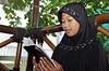 SMP-SMA Pesantren Daarul Quran (Ust. Yusuf Mansur)