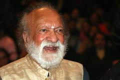 Ravi Shankar's opera <em>Sukanya</em> to receive world premiere in May 2017