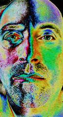 David Paul Mesler (bluecentaur) Tags: fiction portrait musician music david art film face up illustration photoshop paul book photo artwork artist photographer close graphic image band cell free jazz manipulation science fantasy improvisation singer chamber animation vocalist childrens leader classical pianist cinematic ensemble composer songwriter mesler