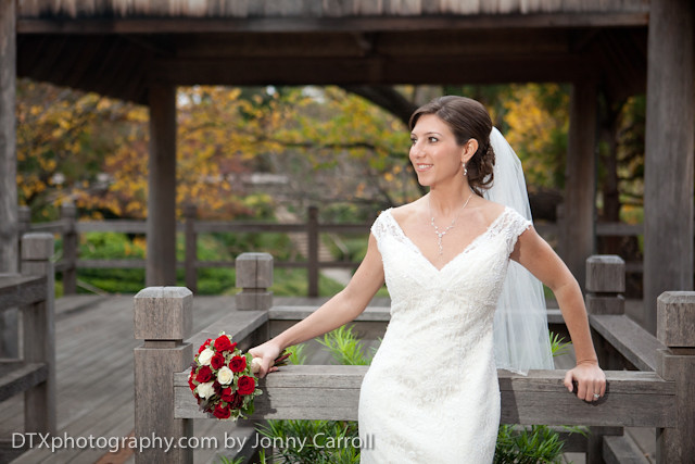 wedding photographer in fort worth