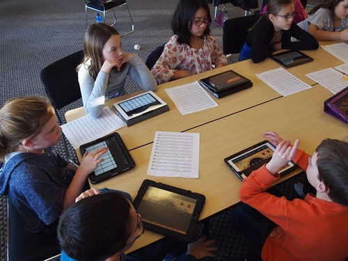 student_ipad_school - 038 by flickingerbrad, on Flickr