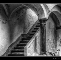 Column and Stair - Evora (Rui Trancoso) Tags: srieouro bestcapturesaoi ruitrancoso elitegalleryaoi mygearandme mygearandmepremium mygearandmebronze mygearandmesilver mygearandmegold mygearandmeplatinum