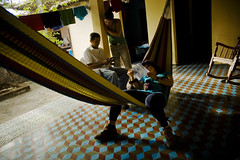 Guillermo's home - El Salvador (Andy Scott Chang Photography) Tags: andy america scott central el leon salvador nicaragua chang suchitoto centroamerica salvadoran pasaquina hongkiu