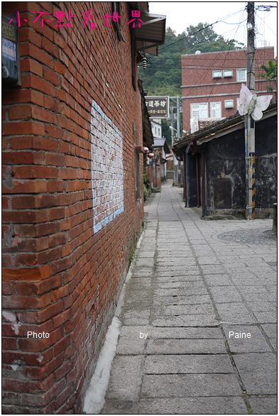 北埔老街 (19).JPG