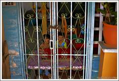 StreetBSB140 (thebruneieye) Tags: street bsb bandar seri begawan bandarseribegawan brunei darussalam bruneidarussalam canon 5d 50mm 14 50mm14 prime lens primelens full frame fullframe dof bokeh sharp image people crowd man woman child kid kids boy girl eye contact eyecontact color colour colors colours red green blue yellow orange pink puple brown black white dark light shadows
